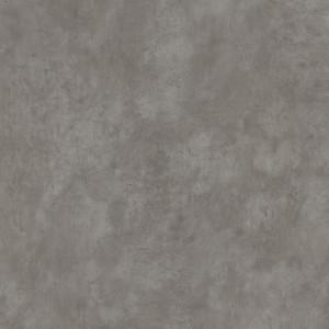 Linoleum Covor PVC METEOR 55 - Stylish Concrete DARK GREY