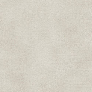 Linoleum Covor PVC METEOR 70 - Rock Mineral LIGHT GREGE