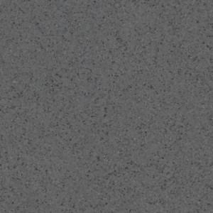 Linoleum Covor PVC Pardoseala iQ ONE - COLD GREY 0113