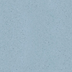 Linoleum Covor PVC Pardoseala Tarkett iQ ONE - LIGHT BLUE 0397