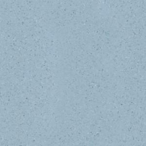 Linoleum Covor PVC Pardoseala Tarkett iQ ONE - LIGHT BLUE 0397