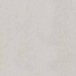 Linoleum Covor PVC Pardoseala Tarkett iQ ONE - MISTY LIGHT GREY 0362