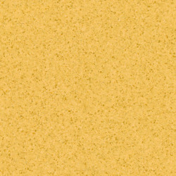 Linoleum Covor PVC Pardoseala Tarkett iQ ONE - YELLOW 0239