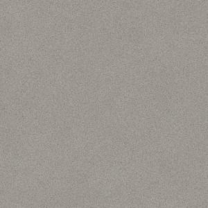 Linoleum Covor PVC Ruby 70 Acoustic - Nature COLD MEDIUM GREY