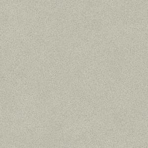 Linoleum Covor PVC Ruby 70 - Nature WARM MEDIUM GREY