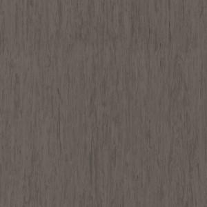 Linoleum Covor PVC Special Plus - 0197 DARK BROWN