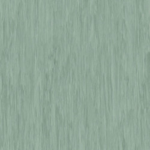 Linoleum Covor PVC Special S - 0378 GREEN