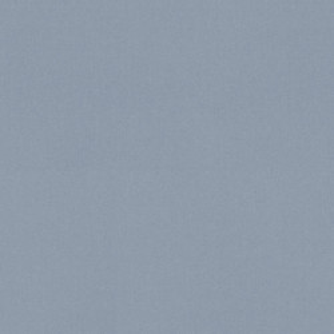 Linoleum Covor PVC TAPIFLEX ESSENTIAL 50 - Chambray DENIM