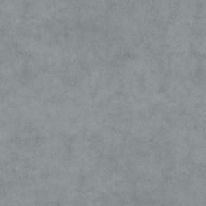 Linoleum Covor PVC TAPIFLEX ESSENTIAL 50 - Stamp LIGHT GREY