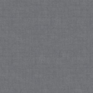 Linoleum Covor PVC TAPIFLEX ESSENTIAL 50 - Tisse DARK GREY
