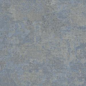 Linoleum Covor PVC TAPIFLEX EXCELLENCE 80 - Carpet INTENSE JEAN