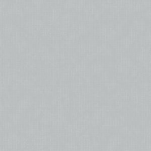 Linoleum Covor PVC TAPIFLEX EXCELLENCE 80 - Digital Wave GREY