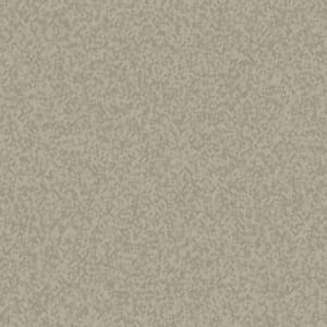 Linoleum Covor PVC TAPIFLEX EXCELLENCE 80 - Facet BEIGE