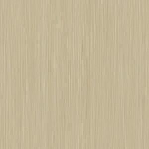 Linoleum Covor PVC TAPIFLEX EXCELLENCE 80 - Fiber Wood NATURAL