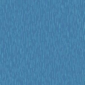 Linoleum Covor PVC TAPIFLEX EXCELLENCE 80 - Fusion Lines TURQUOISE