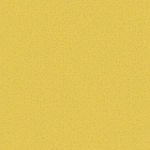 Linoleum Covor PVC TAPIFLEX EXCELLENCE 80 - Matrix 2 BRIGHT YELLOW