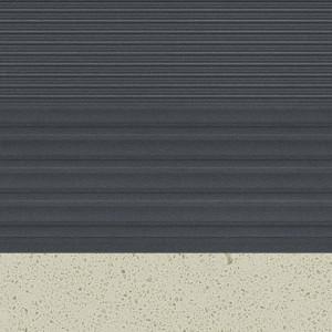 Linoleum Covor PVC TAPIFLEX STAIRS - Granito Stairs BEIGE