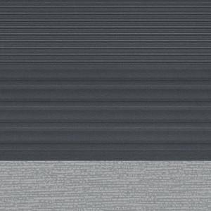 Linoleum Covor PVC TAPIFLEX STAIRS - Uni Stairs MEDIUM ALU