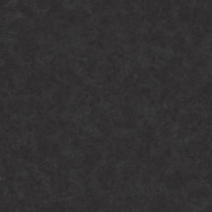 Linoleum Covor PVC Tarkett Acczent Esquisse - Esquisse 08