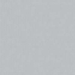 Linoleum Covor PVC Tarkett ACCZENT EXCELLENCE 80 - Digital Wave GREY