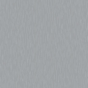 Linoleum Covor PVC Tarkett ACCZENT EXCELLENCE 80 - Fusion Lines PHOSPHO