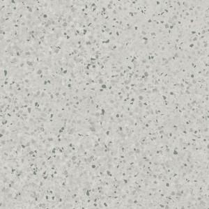 Linoleum Covor PVC Tarkett ACCZENT EXCELLENCE 80 - Terrazzo GREEN