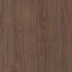 Linoleum Covor PVC Tarkett Covor PVC ACCZENT EXCELLENCE 80 - SERENE OAK WARM BROWN