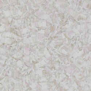 Linoleum Covor PVC Tarkett Covor PVC iQ MEGALIT - Megalit LIGHT GREY 0604