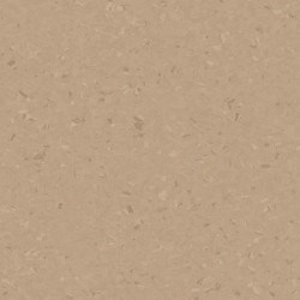 Linoleum Covor PVC Tarkett Covor PVC iQ NATURAL - Natural WARM BEIGE 0489