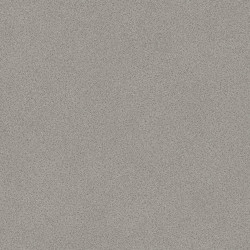 Linoleum Covor PVC Tarkett Covor PVC Ruby 70 Acoustic - Nature COLD MEDIUM GREY