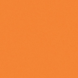 Linoleum Covor PVC Tarkett Covor PVC Ruby 70 Acoustic - Uno ORANGE