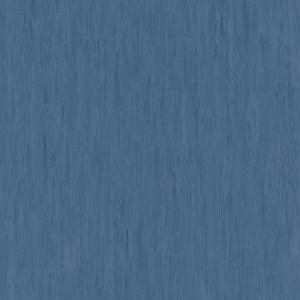 Linoleum Covor PVC Tarkett Covor PVC Special Plus - 0336 SOFT BLUE