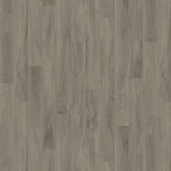 Linoleum Covor PVC Tarkett Covor PVC TAPIFLEX ESSENTIAL 50 - French Oak DARK GREY