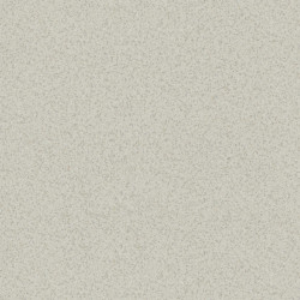Linoleum Covor PVC Tarkett Covor PVC TOPAZ 70 - Clic CLAIR