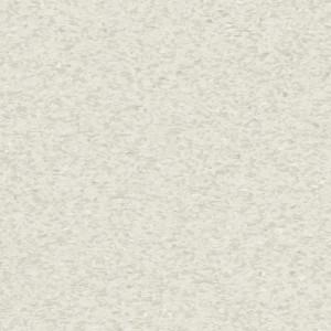 Linoleum Covor PVC Tarkett IQ Granit - CONCRETE EXTRA LIGHT 0445