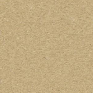 Linoleum Covor PVC Tarkett IQ Granit - MEDIUM CAMEL 0409