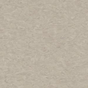 Linoleum Covor PVC Tarkett IQ Granit - MICRO GREY BEIGE 0355