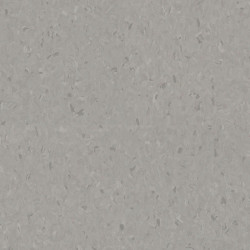 Linoleum Covor PVC Tarkett iQ Natural Acoustic - Natural GREY 0186