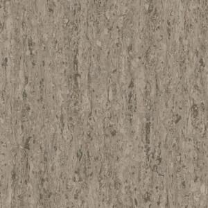 Linoleum Covor PVC Tarkett IQ Optima - 264