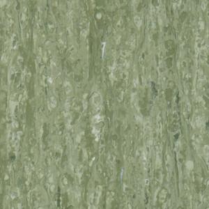 Linoleum Covor PVC Tarkett IQ Optima - 836