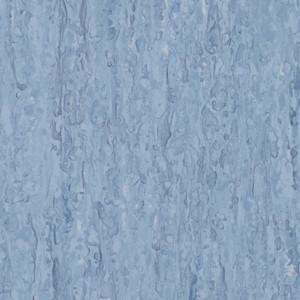Linoleum Covor PVC Tarkett IQ Optima - 847