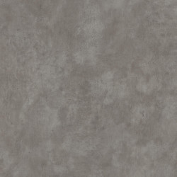 Linoleum Covor PVC Tarkett METEOR 55 - Stylish Concrete DARK GREY