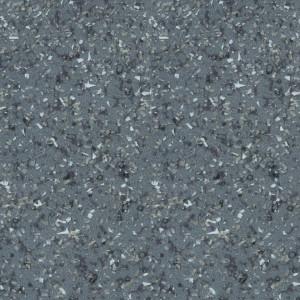 Linoleum Covor PVC Tarkett New Acczent Terra - CH 235 75