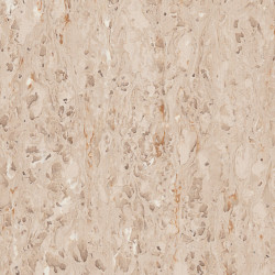 Linoleum Covor PVC Tarkett Pardoseala Antiderapanta iQ OPTIMA (1.5 mm) - Optima LIGHT BEIGE 0821