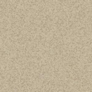 Linoleum Covor PVC Tarkett Pardoseala antiderapanta PRIMO SAFE.T - Primo DARK WARM BEIGE 0801