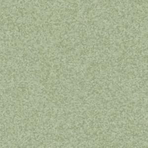 Linoleum Covor PVC Tarkett Pardoseala antiderapanta PRIMO SAFE.T - Primo MEDIUM GREEN 0803