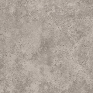 Linoleum Covor PVC Tarkett Pardoseala antiderapanta SAFETRED DESIGN - Rock SMOKE