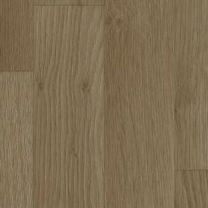 Linoleum Covor PVC Tarkett Pardoseala antiderapanta SAFETRED DESIGN - Trend Oak TREN OAK SMART WALNUT