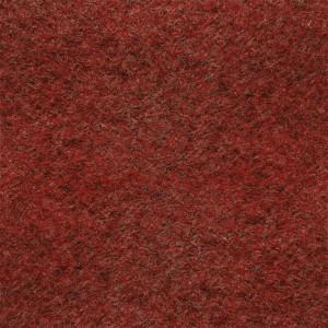 Linoleum Covor PVC Tarkett pardoseala de protectie - PROTECTILES+ - DARK RED 004