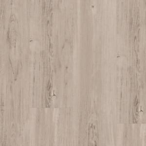 Linoleum Covor PVC Tarkett Pardoseala LVT iD Click Ultimate 55-70 & 55-70 PLUS - Copper Oak LIGHT